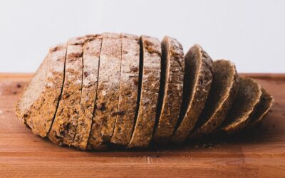 How do Bread Makers Work?