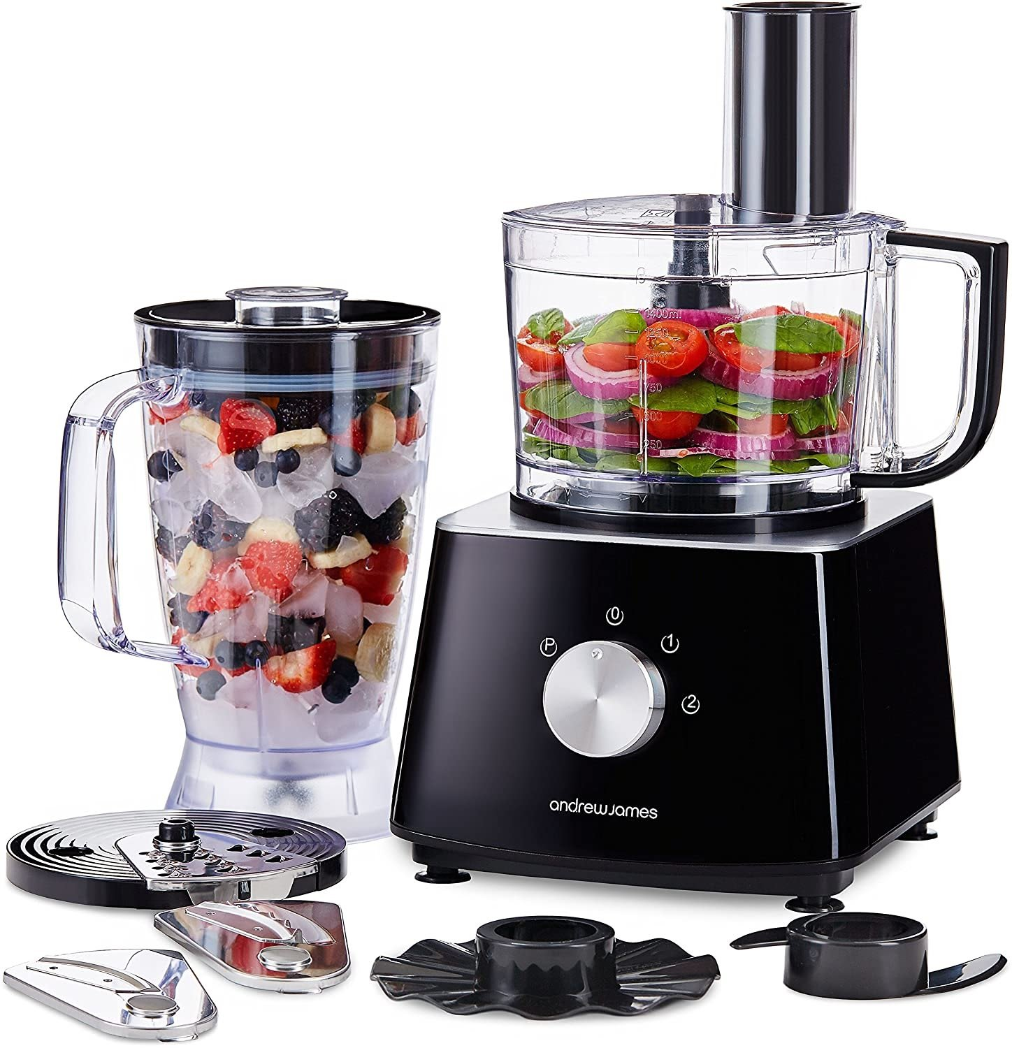 KitchenAid KHM7210