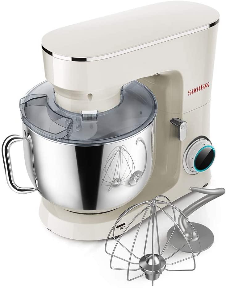 SanLidA Stand Mixer