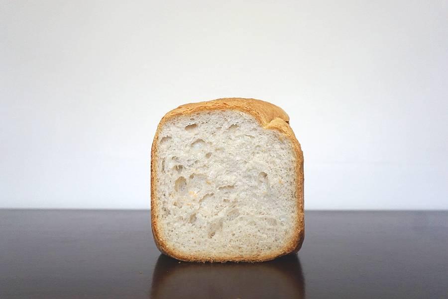 bread flour loaf