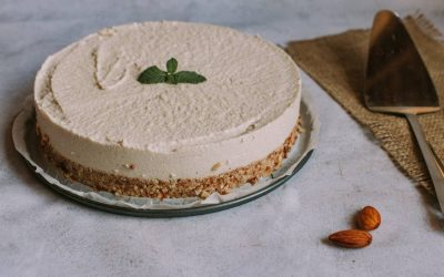 How To Prevent Cheesecake From Cracking